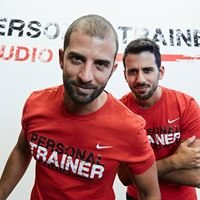Personal Trainer Studio Milano