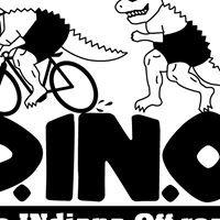 DINO LLC