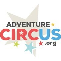 Adventure Circus - Perth