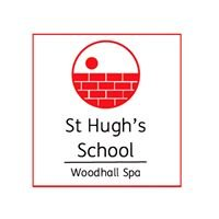 St. Hugh's School - Woodhall Spa