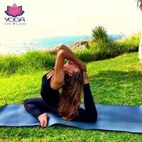 Yoga with Leela ॐ