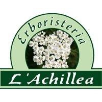 Erboristeria L'Achillea