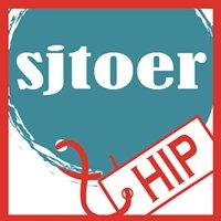 Sjtoer&Hip
