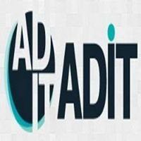 Adit Promotional Products
