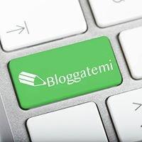 Bloggatemi