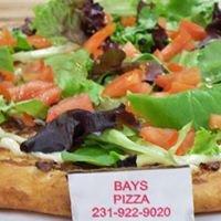 Bays Pizza