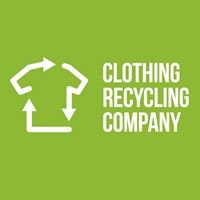 The Clothing Recycling Company