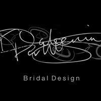 Katerina Portik | Bridal Services
