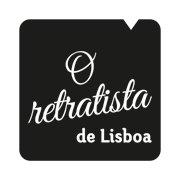 O retratista de Lisboa