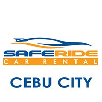 Safe Ride Car Rental - Cebu