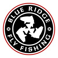 Blue Ridge Fly Fishing - Chattanooga