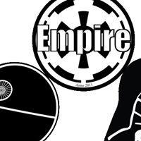 The Empire 2011