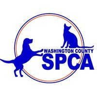 Washington County SPCA