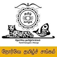 Norway Tamil Sangam