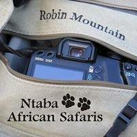 Ntaba Photography