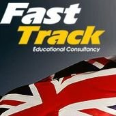 Fast Track Educational Consultancy