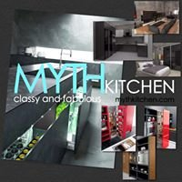 Myth Interior Design & ID Work