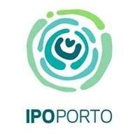 Instituto Português De Oncologia