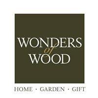 Wonders Of Wood Limited