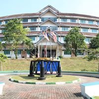 Faculty of Chemical and Energy Engineering, UTM