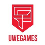 UWE Games Technology