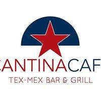 Cantina Cafe