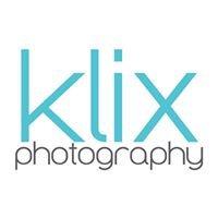 Klix Photography - Ngee Ann Polytechnic