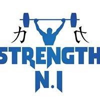 Strength N.I