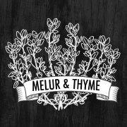 Melur & Thyme