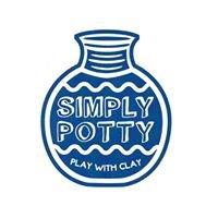 Simply Potty