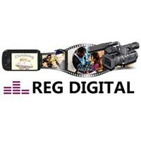 Reg Digital Video Services