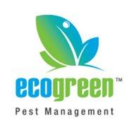 Ecogreen Pest Management