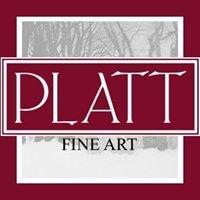Platt Fine Art