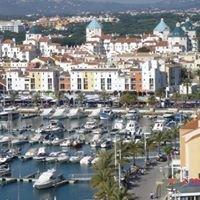Vilamoura Algarve Portugal