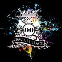 Back 2 Black Empire