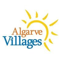 Algarve Villages