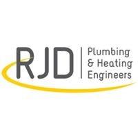 RJD Plumbing & Heating Engineers