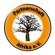 Partnerschaft Afrika e.V.