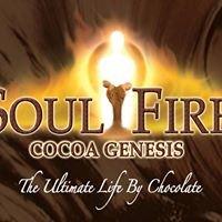 Soul Fire Cocoa Genesis