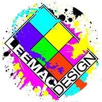 LEEMAC DESIGN