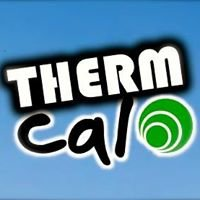 Thermcal Ltd - Building Energy Certification & Testing