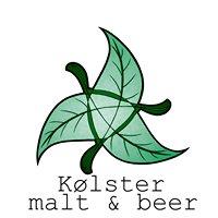 Kølster Malt og Øl
