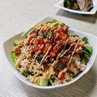 Rawthentic Eatery Saanich - Victoria