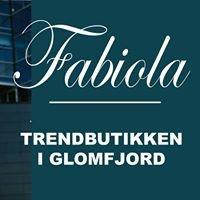 Fabiola as