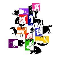 Sharnbrook Animal & Pet Feeds