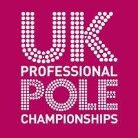 UK Professional Pole Championships