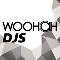 WooHah DJ's & Entertainment