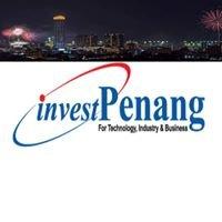 Invest-in-Penang Berhad