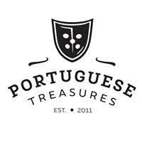Portuguese Treasures