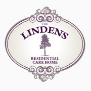 The Lindens Residential Care Home